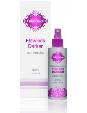 Fake Bake Flawless Darker - Samoopalacz w spray'u