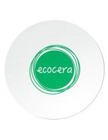 Ecocera Matujący puder ryżowy - fixer 2.5g