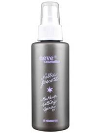 Neve Cosmetics Spray do utrwalania makijażu - fixer - Nebbia