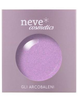 Neve Cosmetics Prasowany cień do powiek - Wow