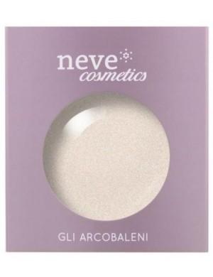 Neve Cosmetics Prasowany cień do powiek - Vodka