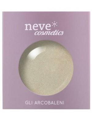 Neve Cosmetics Prasowany cień do powiek - Unicorn