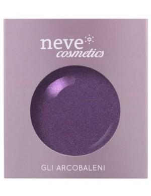 Neve Cosmetics Prasowany cień do powiek - Shopping