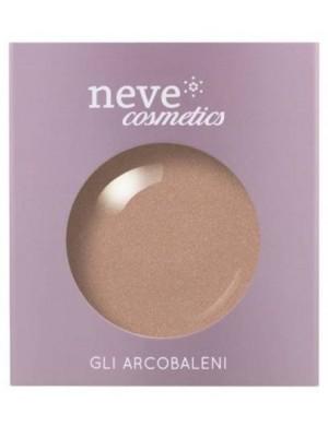 Neve Cosmetics Mineralny cień do powiek - Noisette
