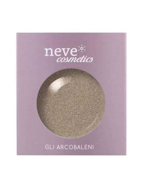 Neve Cosmetics Prasowany cień do powiek - Mela Stregata