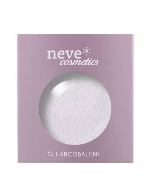 Neve Cosmetics Mineralny cień do powiek - Ghiaccio