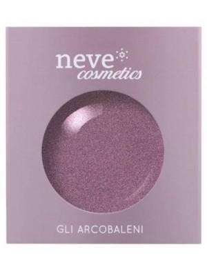 Neve Cosmetics Mineralny cień do powiek - Fiori d'ombra
