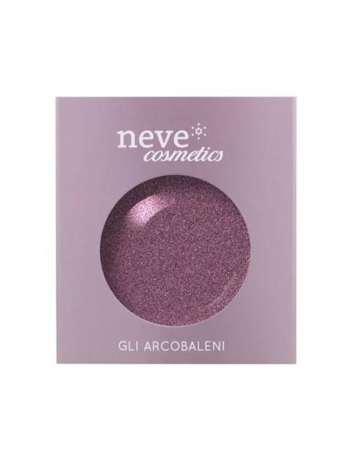 Neve Cosmetics Prasowany cień mineralny do powiek Chimera