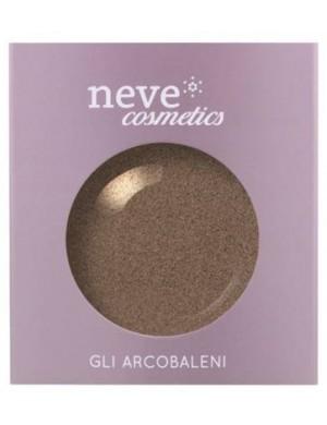 Neve Cosmetics Prasowany cień mineralny do powiek Date