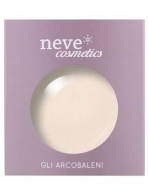 Neve Cosmetics Prasowany cień mineralny do powiek Etoile