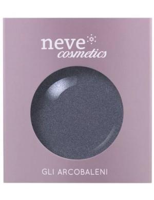 Neve Cosmetics Prasowany cień mineralny do powiek Incubo