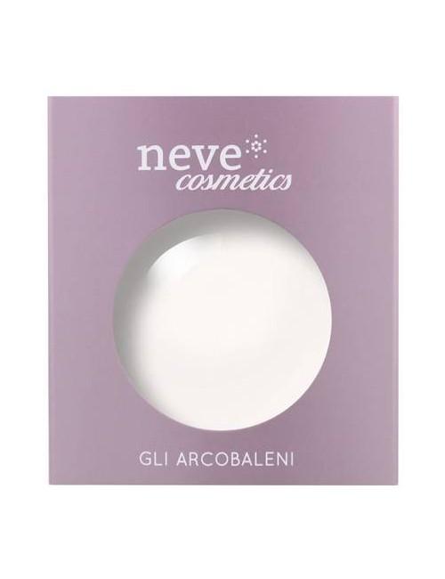 Neve Cosmetics Prasowany cień mineralny do powiek Coco
