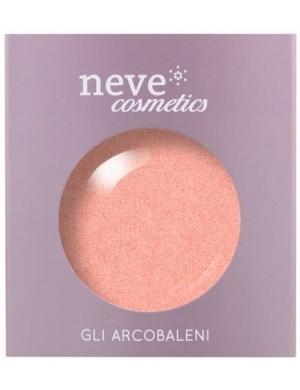Neve Cosmetics Prasowany cień mineralny do powiek Starfish