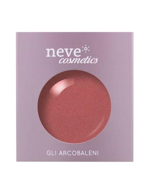 Neve Cosmetics Prasowany cień mineralny do powiek Human