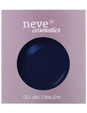 Neve Cosmetics Prasowany cień mineralny do powiek Hero
