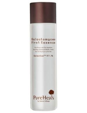 PureHeals Regeneracyjna esencja z filtratem z ryżu Galactomyces First Essence