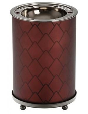 Kominek do wosków zapachowych Modern Pinecone – Yankee Candle