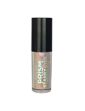 Technic Płynny cień do powiek Prism Starry Eyes – Ethernal