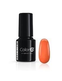 Lakier hybrydowy do paznokci – Silcare Color It Premium nr 30