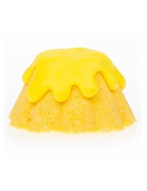 Sweetbath Pudding do kąpieli Cytrusowe Orzeźwienie