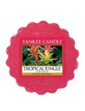 Wosk zapachowy Tropical Jungle – Yankee Candle