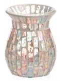 Kominek do wosków zapachowych Pastel Romance – Yankee Candle