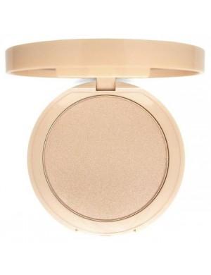 W7 Rozświetlacz do twarzy – Glowcomotion Shimmer