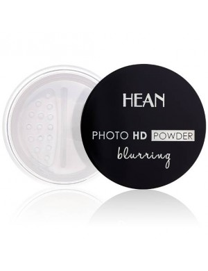 Puder do twarzy Photo HD Blurring – HEAN