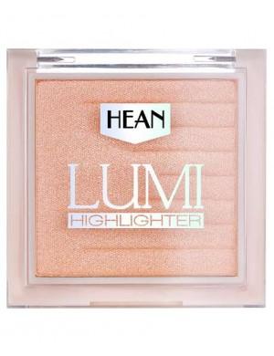 Rozświetlacz Lumi Highlighter - 01 Champagne – HEAN