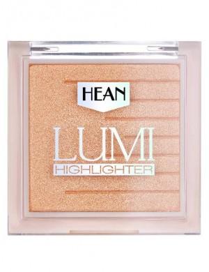 Rozświetlacz Lumi Highlighter – 02 Amour – HEAN