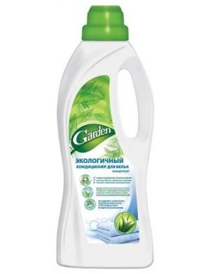 Ekologiczny koncentrat – płyn do płukania Zielona Herbata - GARDEN Eco