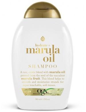 Szampon do włosów Marula Oil - OGX