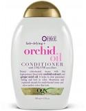 Odżywka chroniąca kolor włosów Orchidea Oil - OGX