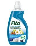 Naturalny koncentrat - płyn do prania białego – Fitokosmetik