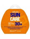Przeciwsłoneczny krem do twarzy i ciała SPF30+ – Cafe Mimi