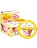 Naturalna pasta do zębów Mango – Sabai Thai