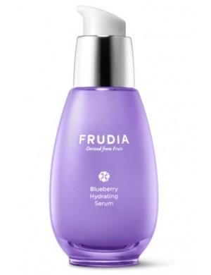 Serum do twarzy Blueberry Hydrating – FRUDIA