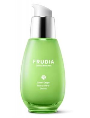 Serum do twarzy Green Grape Pore Control – FRUDIA