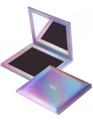 Magnetyczna Paleta na 9 Cieni Holographic Creative – Neve Cosmetics