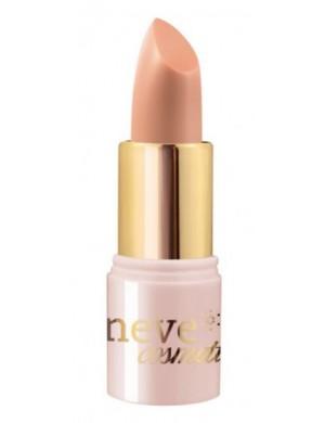 Naturalny balsam zmiękczający do ust Candysoft – Neve Cosmetics