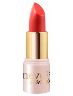 Naturalny balsam rewitalizujący do ust Cocoral – Neve Cosmetics