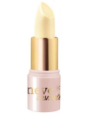 Naturalny balsam rozświetlający do ust Sweetsoleil – Neve Cosmetics