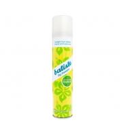 BATISTE Tropical Suchy szampon do włosów Dry Shampoo