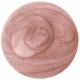 e.l.f. Mineral Lip Gloss - Mineralny błyszczyk do ust