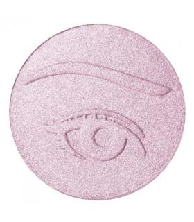 e.l.f. Custom Eyes - Pojedynczy cień do powiek