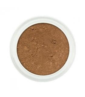 Everyday Minerals Mineralny brązowy cień do brwi Medium