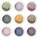 e.l.f. Mineral Eyeshadow - Mineralny cień do powiek