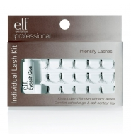 e.l.f. Essential Individual False Lashes - Kępki sztucznych rzęs