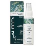 Calming Skin Therapy Tonik nawilżający