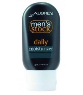 Men's stock Nawilżający krem do twarzy dla mężczyzn